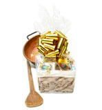 Gift Baskets | Steel's Special